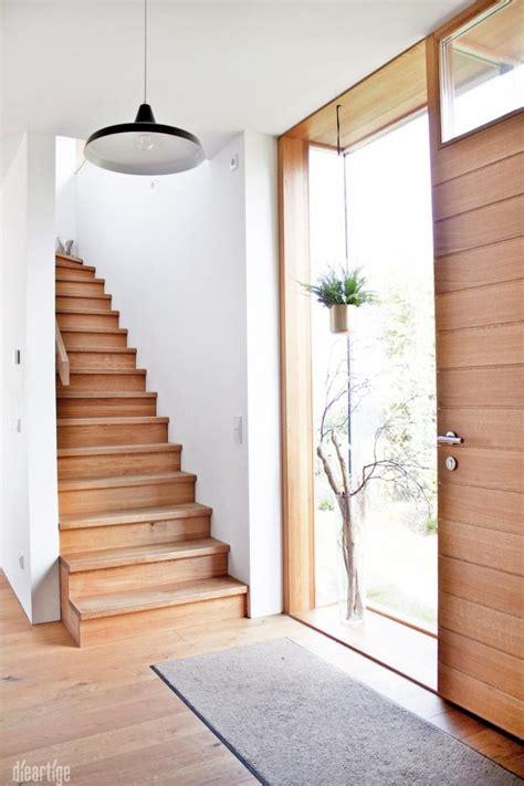 Ideen Eingangsbereich Flur by Garderobe Diele Flur Ideen Eingangsbereich Gestalten Deko