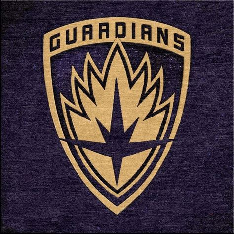 Guardians Of The Galaxy Wallpaper Buy Guardians Of The Galaxy Logo Rug Online Rug Rats