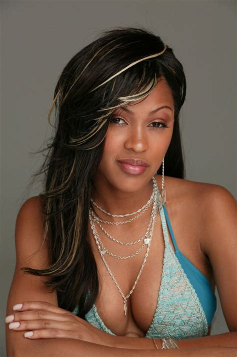 meagan good sexy 301 moved permanently