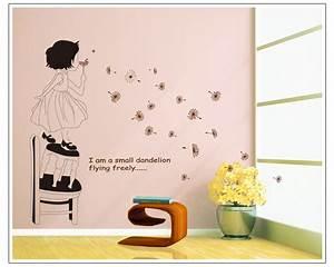 Diy wall art bathroom : Diy bathroom wall decor you ll fall in love with