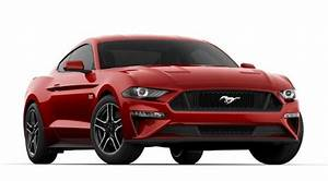 2021 Mustang Gt Lease Deals - Release Date, Redesign, Specs, Price