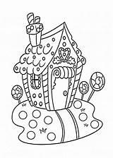 Coloring Printable Sweet Sheets Drawing Nativity Number Ausmalbilder Colouring Printables Anatomy Albanysinsanity Holiday Scene 4kids Malvorlagen Kindergarten Weihnachten Movie Worksheets sketch template