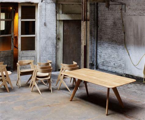 Slab Table Natural  Tables  Tom Dixon