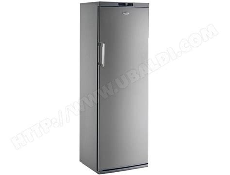 refrigerateur whirlpool 1 porte whirlpool wm1665a x pas cher r 233 frig 233 rateur 1 porte whirlpool livraison gratuite