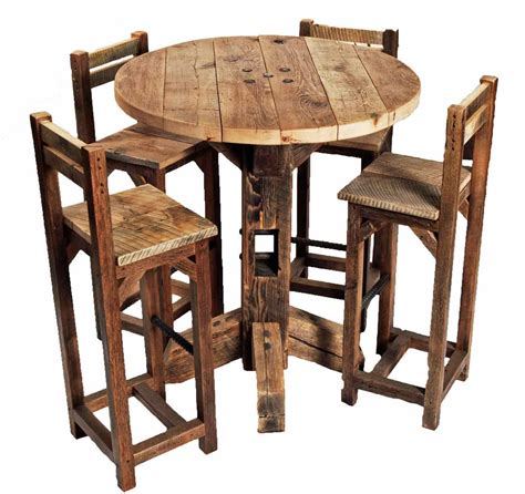 narrow kitchen cabinet small rustic kitchen tables deductour com