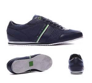 designer sneaker herren hugo sneaker herren hugo sneaker herren designer schuhe outlet sale shop hugo