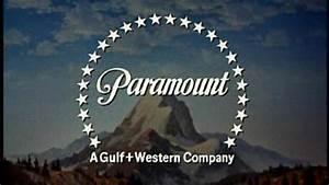 Image - Paramount Pictures logo 1968 a.jpg - Logopedia ...
