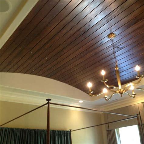 tongue groove wood ceilings tongue  groove wood
