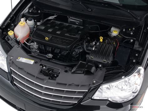 how does a cars engine work 2007 chrysler pacifica parking system image 2007 chrysler sebring sedan 4 door engine size 640 x 480 type gif posted on may 8