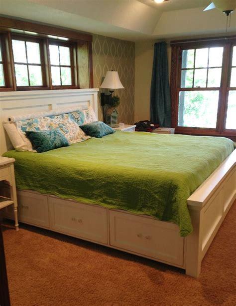winner    bed   home home bedroom