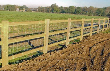 carters contracting fencing gates comercial
