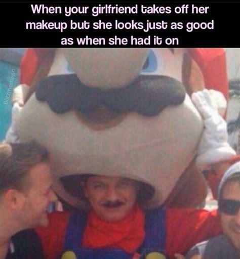 good  makeup funny memes memes edgy memes