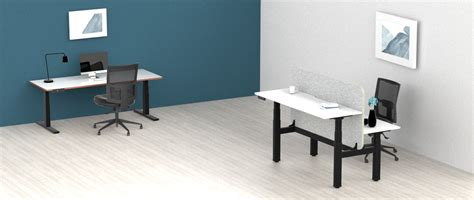Office Desk New Zealand by Office Furniture New Zealand Chairsolutions Office