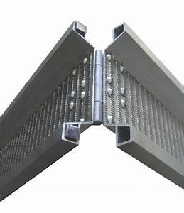 Rampe De Chargement Feu Vert : fixation rampe moto sur remorque ~ Melissatoandfro.com Idées de Décoration