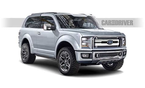 how much will the 2020 ford bronco cost how much will a 2020 ford bronco cost car review car