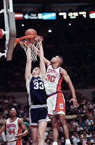 10 most important recruits in Syracuse basketball history ...