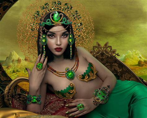 Золотые серьги VALTERA - купить золотые серьги, цены в..