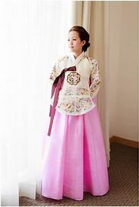 the gallery for gt traditional hanbok for men With hanbok wedding dress