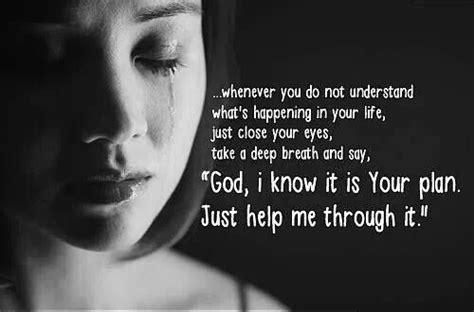 God Pls Help Me Quotes
