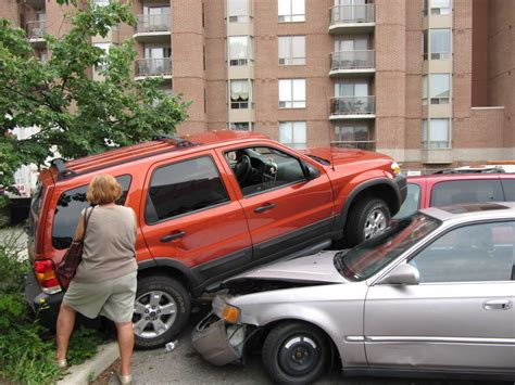 Car Crash by Best Car Crash Westonweb Ca