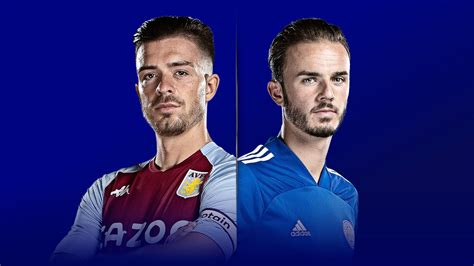 Aston Villa vs Leicester preview, team news, stats ...
