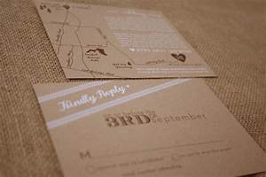 invitation innovation my wedding store With paper and ink wedding invitations