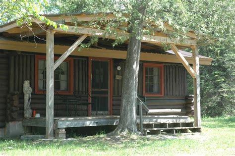 cedar point cabins cedar point heston s lodge