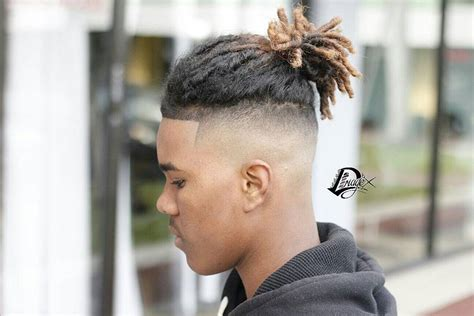 15 Trendy Hairstyles For Boys And Men