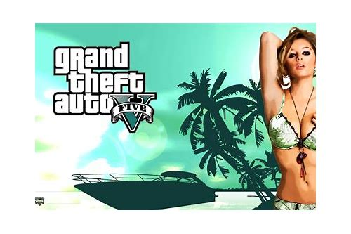 gta v ps3 wallpaper baixar gratis
