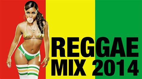 Mix de baixar do reggae old school ultimate