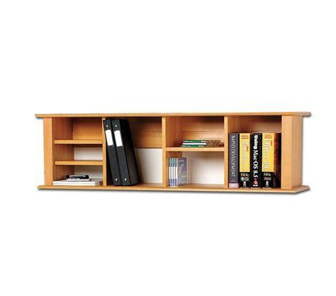 Mounted Shelves by Wall Mounted Wood Shelves1 Wooden Shelves