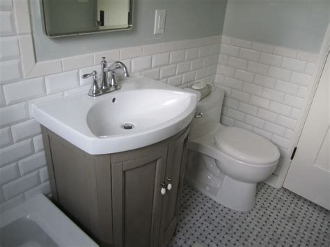 Bathroom Remodel Remodeling Ideas With Gray Color