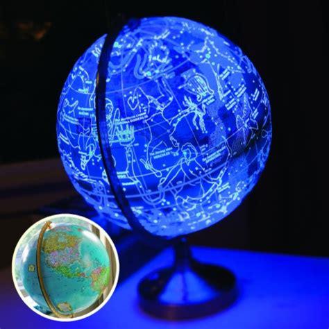 light up globe top 10 light up globe l 2018 warisan lighting