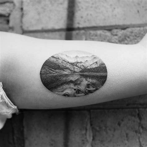 stunning realistic fine  tattoos  balazs bercsenyi