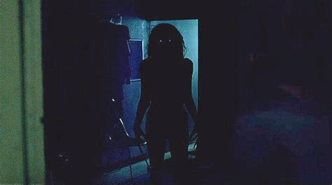 with the lights out lights out review heaven of horror
