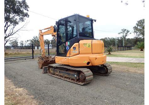 case cxb excavator  listed  machinesu