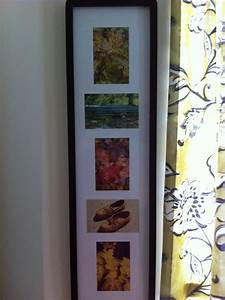 wall decor home decor pinterest With wall decor pinterest
