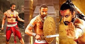 Big budget movie Veeram to relase on February 24