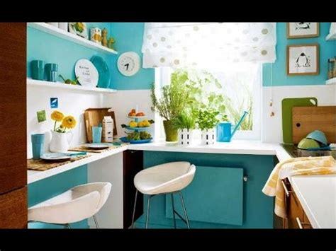 Kleine Küche. Kleine Küche Einrichten. Kleine Küche