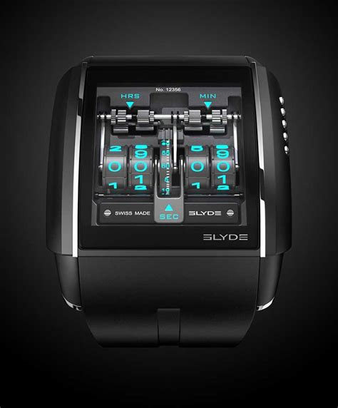 Most Expensive Digital Wrist Watches In The World  Top Ten