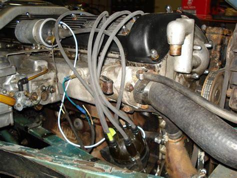 car electrical