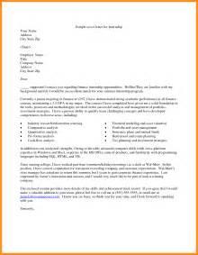 mba application resume length 5 internship request letter sle pdf mystock clerk