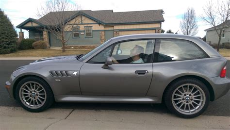 Bmw Convertible » Bmw Z3 Wagon For Sale  Bmw Car Pictures