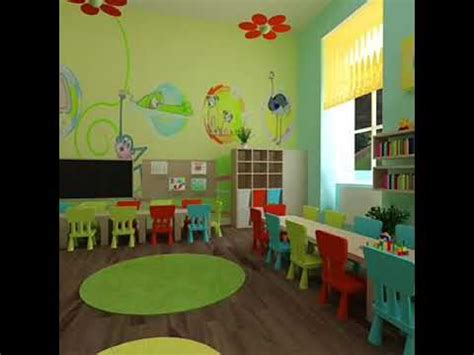 preschool interior design ideas 938 | hqdefault