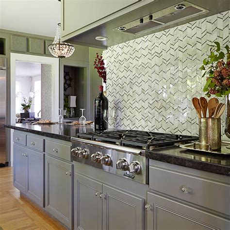 pictures of backsplashes for kitchens kitchen backsplash ideas tile backsplash 9133