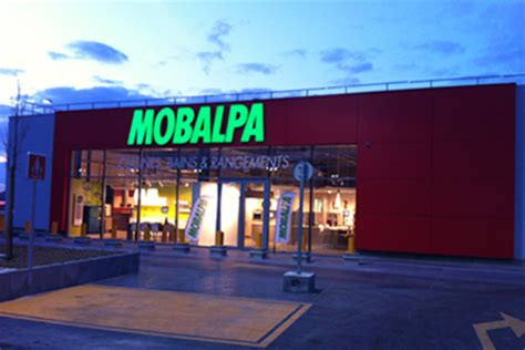 magasin mobalpa annecy cuisines am 233 nag 233 es 224 cran gevrier