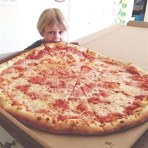 50 Great (and Mostly Cheap!) College Town Pizza Shops ...