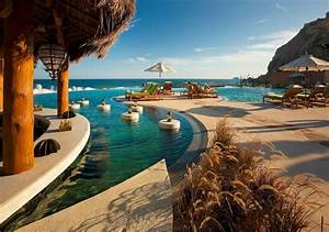 elena damy vows of luxury at the resort at pedregal With cabo san lucas honeymoon