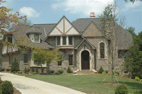 european tudor historic house plans home design hartsell