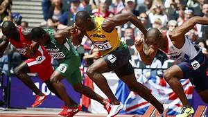 Running  U0026 Athletics 1920x1080 All Images